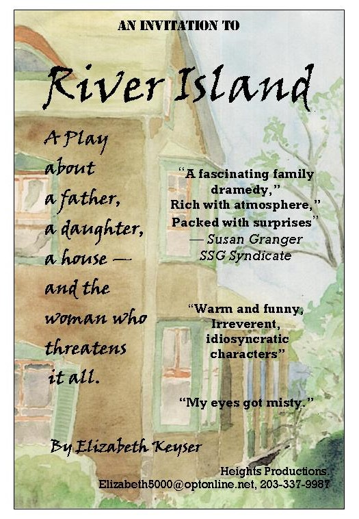 river-island-promo-postcard-cropped