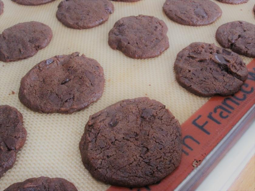 cookies-world-peace-copy