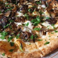 Top Three Pizza Places in Fairfield County